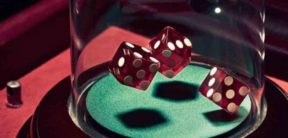 鬥牛骰寶玩法 什麼是骰寶?初學者輕鬆上手遊戲攻略