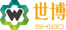 香港世博娛樂 - 網上一站式真人綜合娛樂城